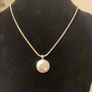 Vintage Ralph Lauren RLL Necklace